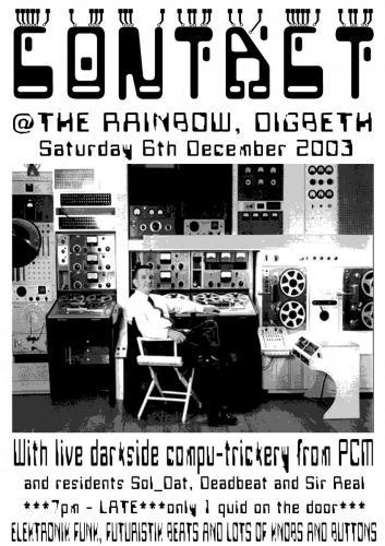 rainbow 06-12-03 poster